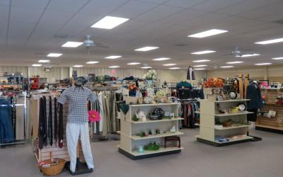 Thrift Store 5