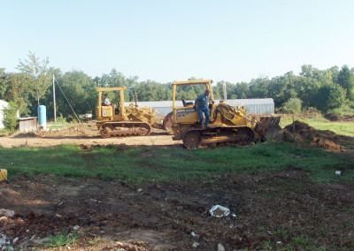 2010 construction begins 3